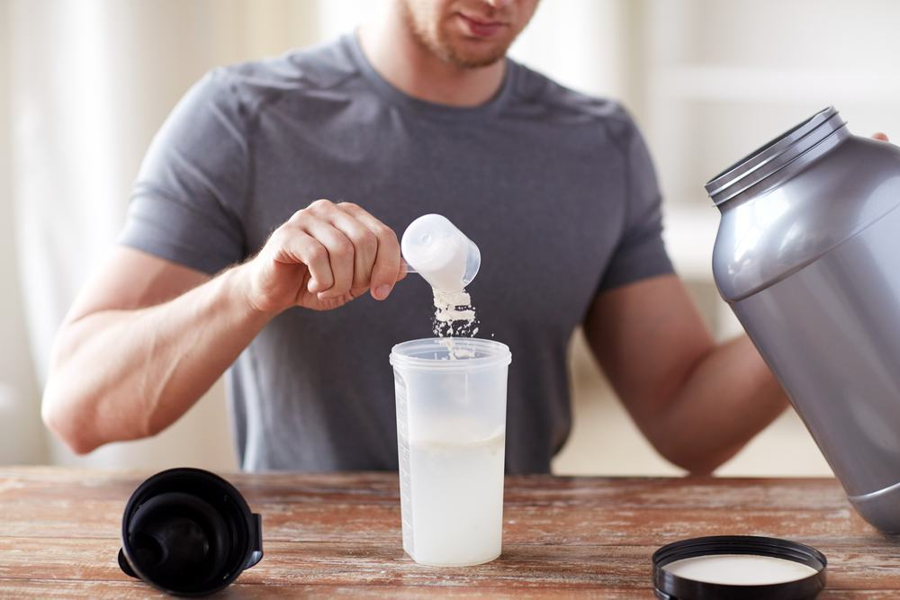 Acceptable drinks while Intermittent fasting: The Ultimate Guide