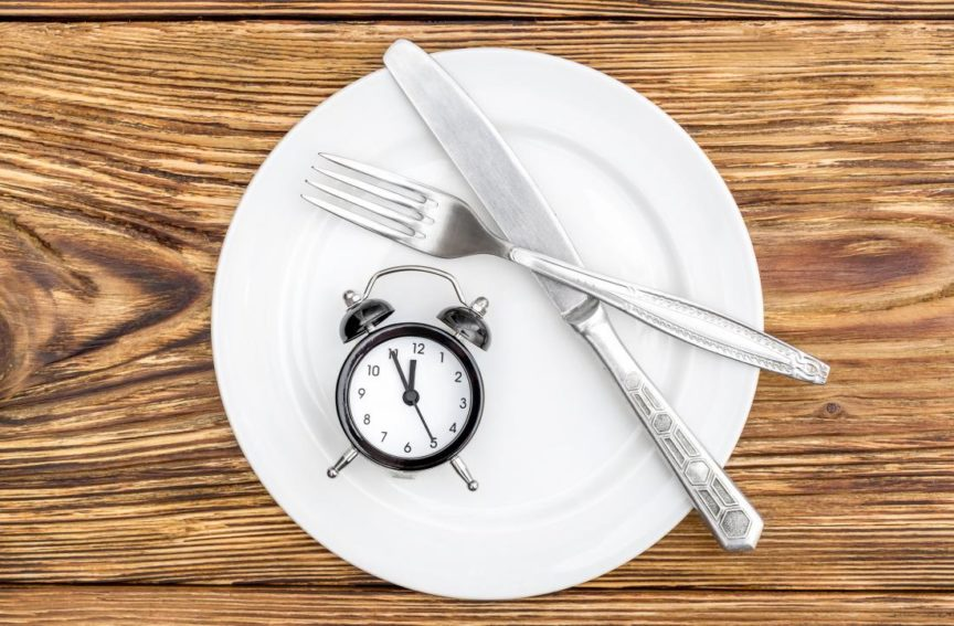 should i do intermittent fasting every day