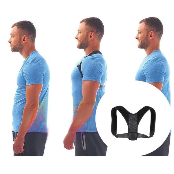 Do Posture Corrector Braces Actually Work?
