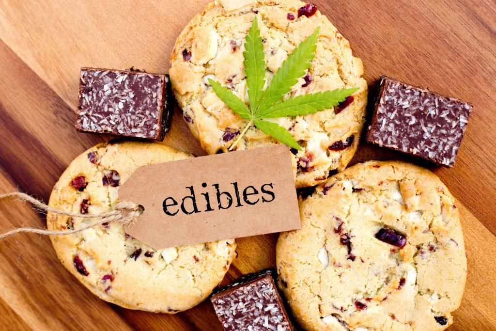 Will Marijuana Break My Fast?