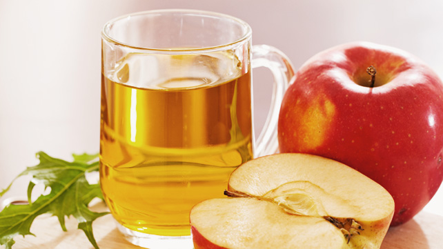 Will Apple Cider Vinegar Break My Fast?