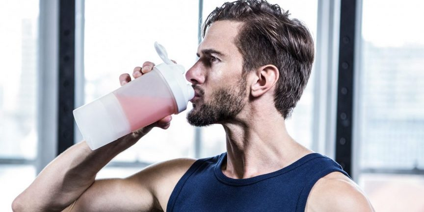Will Pre-Workout Break My Fast?