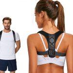 Do Posture Corrector Braces Actually Work?