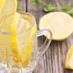 Will Lemon Water Break My Fast?