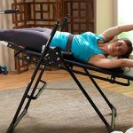 The 10 Best Inversion Tables For Back Pain (2020)