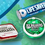 Will Mints Break My Fast?