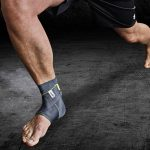 The Top 10 Ankle Braces for Weightlifting (2020)
