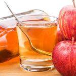 Will Apple Cider Vinegar Break My Fast?