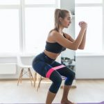 Top 10 Resistance Bands for Booty Gains (2020)