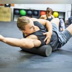 The Best Foam Rollers - Ultimate Buyer