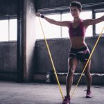 The 10 Best Resistance Bands for Home Workouts (2020)
